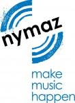 NYMAZ_STRAP_BLUE